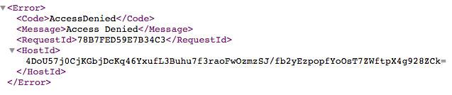 access-denied-web