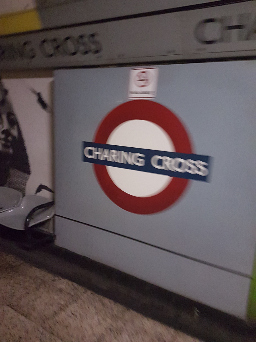 charing_cross_sign