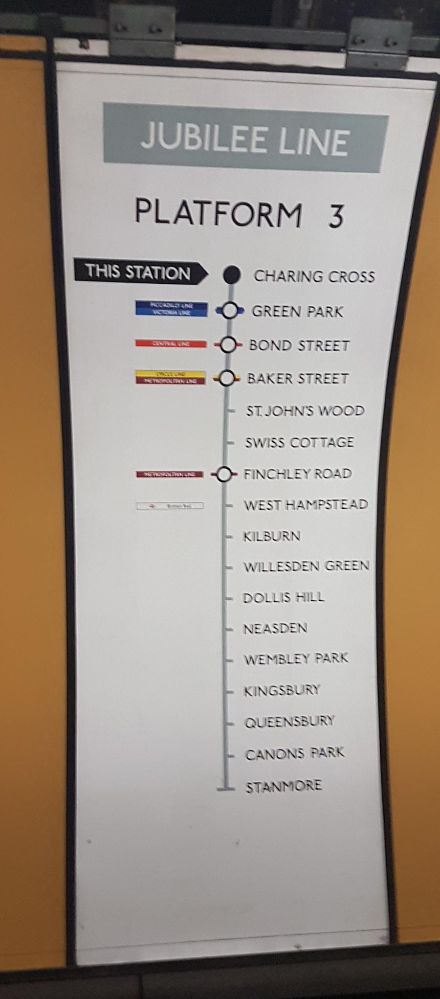 tube_sign