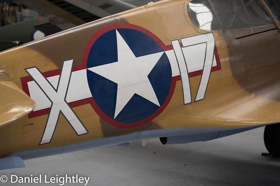 x17-fighter-plane